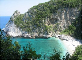 pelion-summer-greece-3