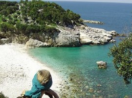 pelion-summer-greece-5