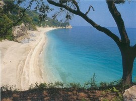 pelion-summer-greece-6