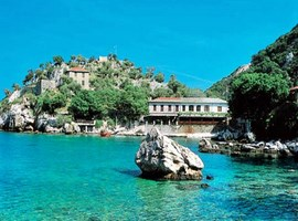 pelion-summer-greece-9