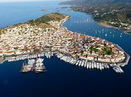 poros-island-greece-4