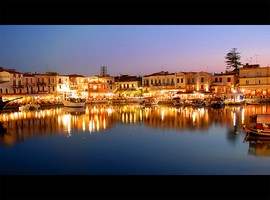 rethimno-crete-greece-1