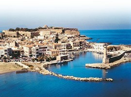 rethimno-crete-greece-10