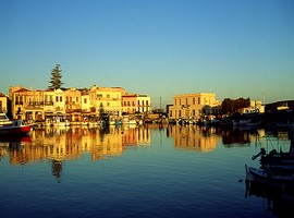 rethimno-crete-greece-2