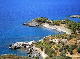 samos-island-greece-1
