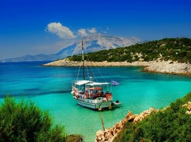 samos-island-greece-10
