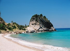samos-island-greece-2