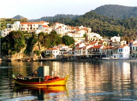 samos-island-greece-3