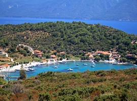 samos-island-greece-4