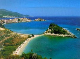 samos-island-greece-5