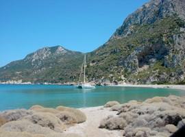 samos-island-greece-6