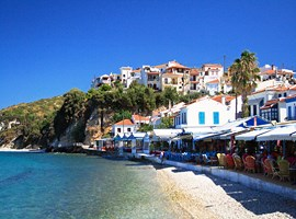 samos-island-greece-7