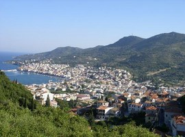 samos-island-greece-8