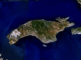 samos-island-greece-9