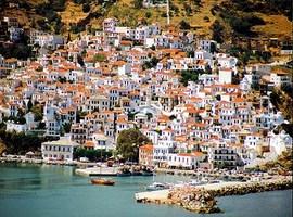 skopelos-island-greece-3