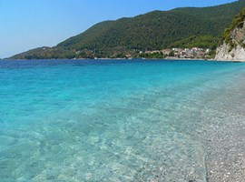 skopelos-island-greece-5