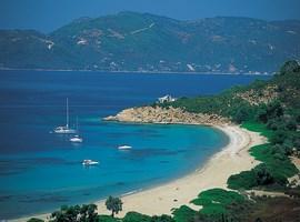 skopelos-island-greece-6