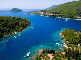 skopelos-island-greece-8