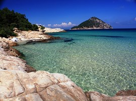 thassos-island-greece-1