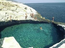 thassos-island-greece-2