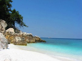 thassos-island-greece-4