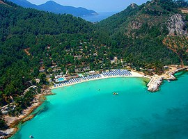 thassos-island-greece-6