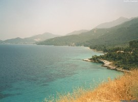 thassos-island-greece-8