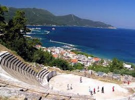 thassos-island-greece-9