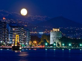 thessaloniki-greece-1