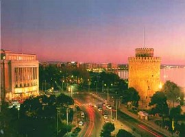 thessaloniki-greece-11