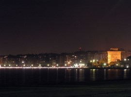 thessaloniki-greece-12