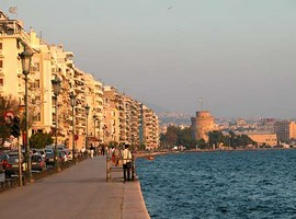 thessaloniki-greece-3