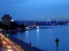 thessaloniki-greece-4