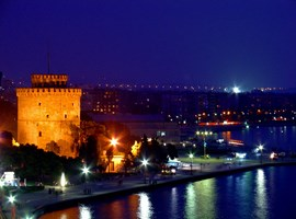 thessaloniki-greece-6