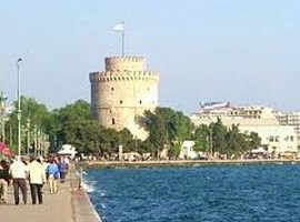thessaloniki-greece-9