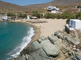 tinos-island-greece-5